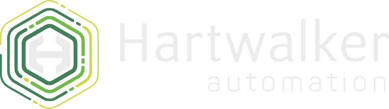 Hartwalker Automation